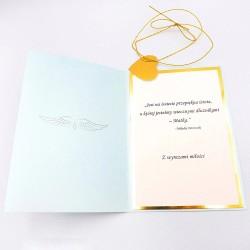 KARTKA NA DZIEŃ MAMY PODWÓJ...