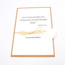 KARTKA NA DZIEŃ MAMY POJEDY...